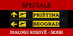 Special-Sq